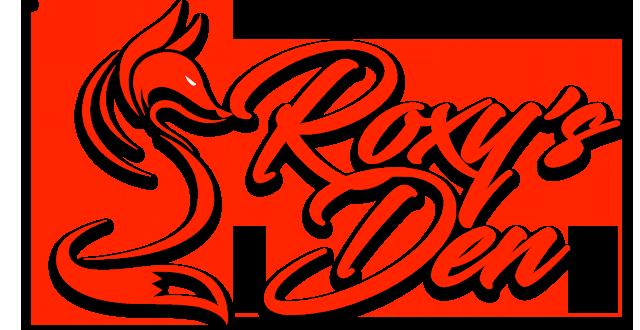 Roxys Den